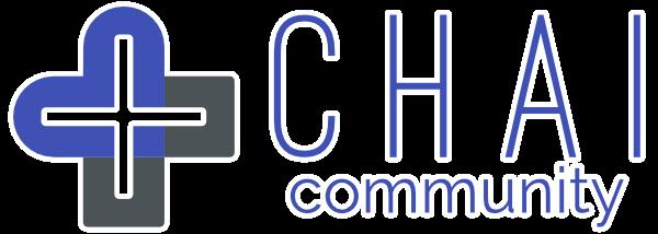 CHAI Community